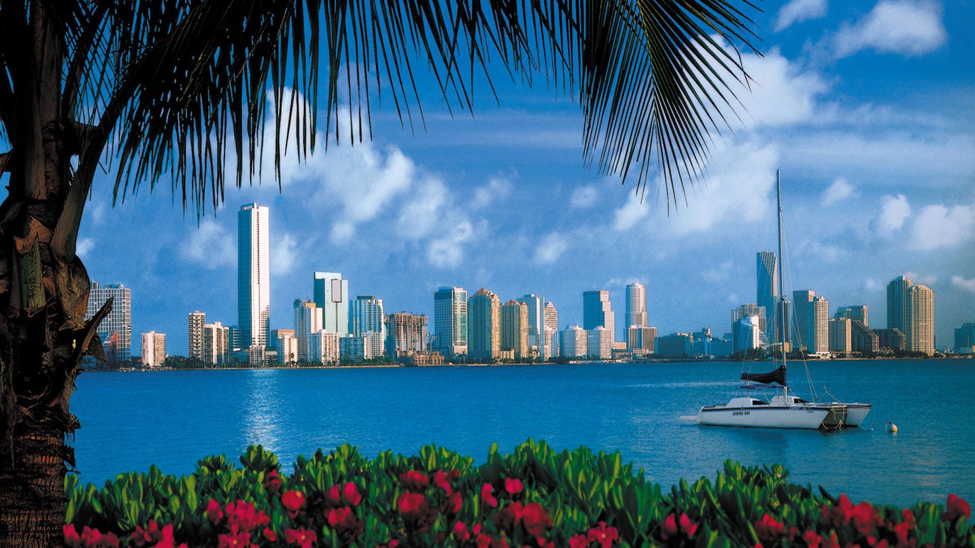 Panama City Spring Break krok upp vågen dejtar en vågen