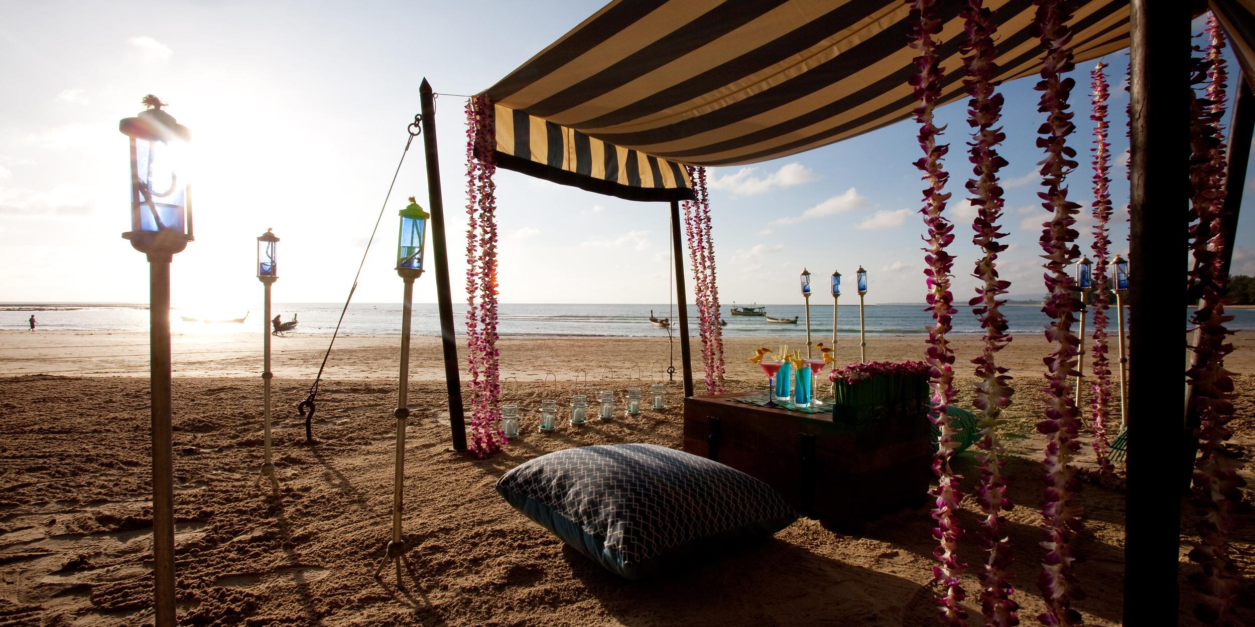 hotell indigo pearl phuket thailand phuket thailand. Black Bedroom Furniture Sets. Home Design Ideas