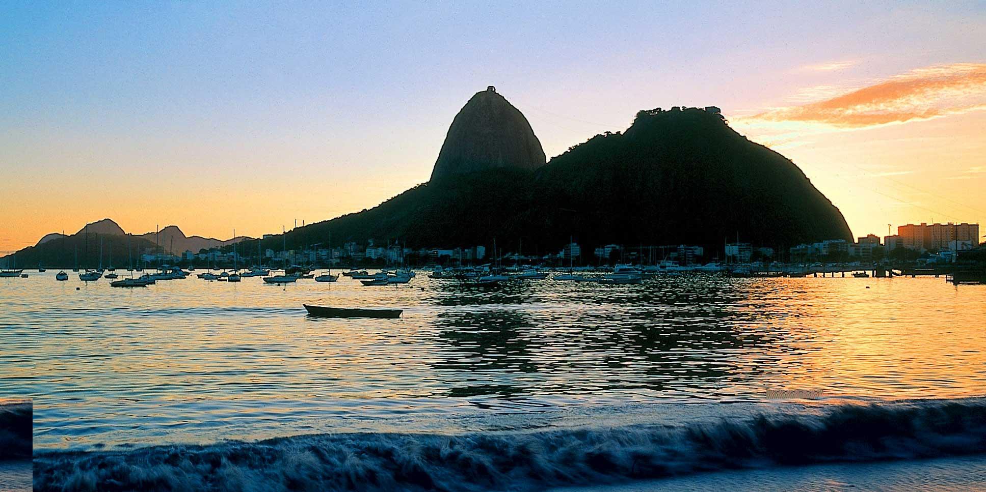 resor till brasilien travel beyond