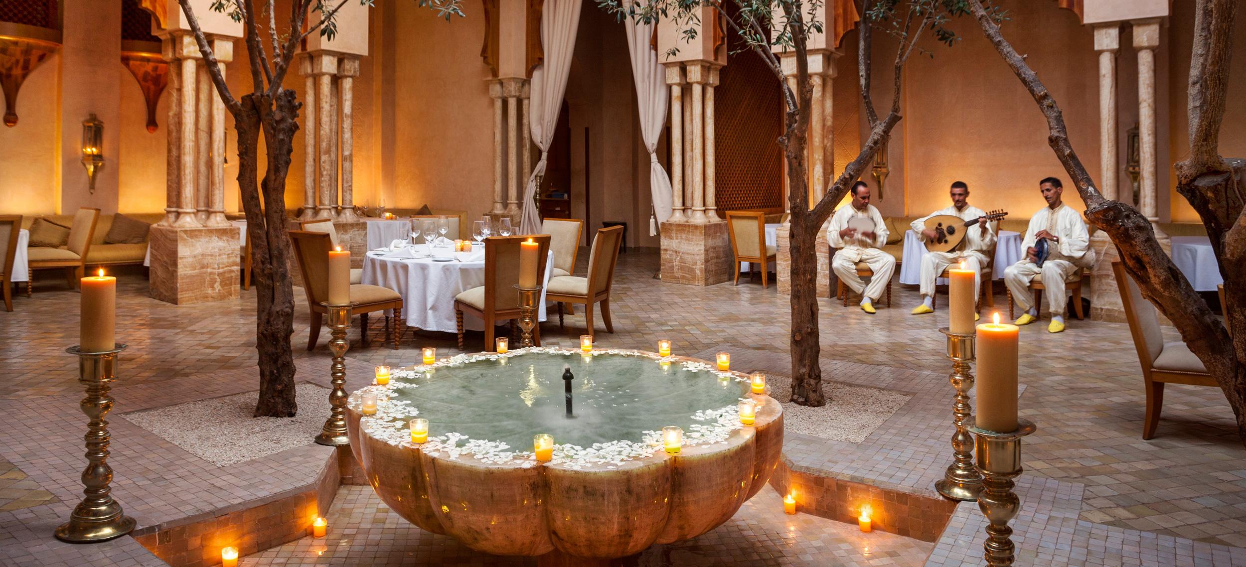 Dating ritualer i Grekland